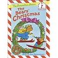 The Bears' Christmas (Beginner Books(R))