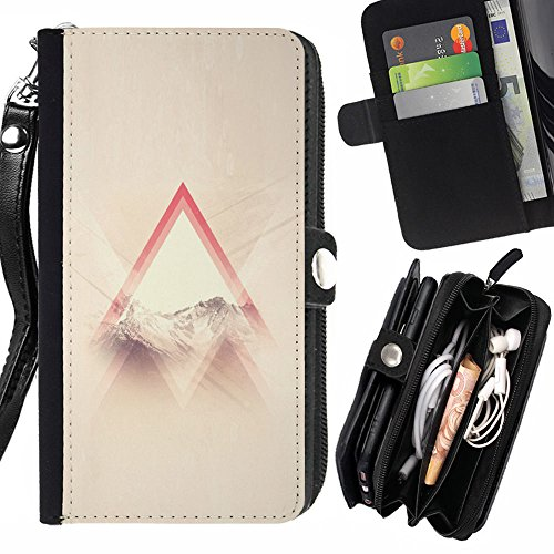 rencase-flip-wallet-diary-pu-leather-case-cover-with-card-slot-for-apple-iphone-se-5-5s-holy-god-chr