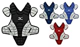 Mizuno 380199 Youth Samurai Chest Protector G3