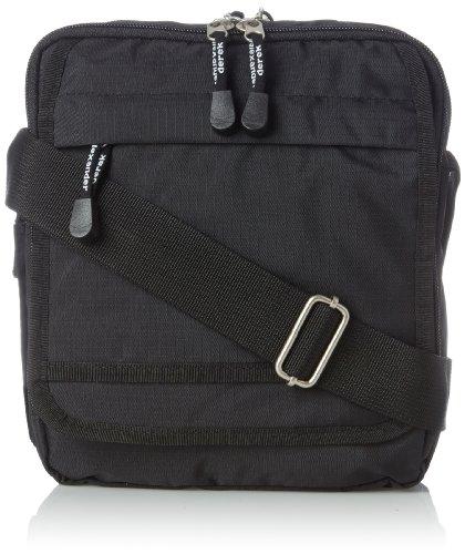 derek-alexander-ns-top-zip-shoulder-bag-black-one-size