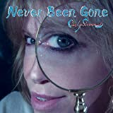 Never Been Gone Carly Simon