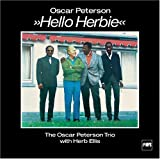 Hello, Herbie(Oscar Peterson)
