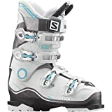 Salomon ski - X