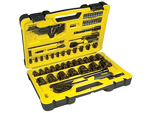 stanley-stht0-72655-1-4-inch-and-1-2-inch-tech3-screwdriver-socket-set-78-piece