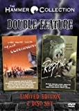 The Lost Continent/The Reptile