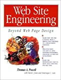Web Site Engineering: Beyond Web Page Design