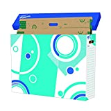 Trend Enterprises File n Save System Chart System Storage Box, 30-3/4 x 23 x 6-1/2