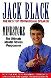 Mindstore: The Ultimate Mental Fitness Programme (0722529945) by Black, Jack