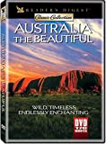 Reader's Digest  - Australia the Beautiful