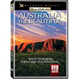 Reader's Digest: Australia the Beautifulby Various