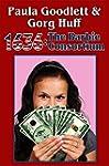 1636: The Barbie Consortium (Ring of...