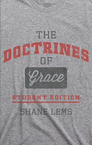 the-doctrines-of-grace