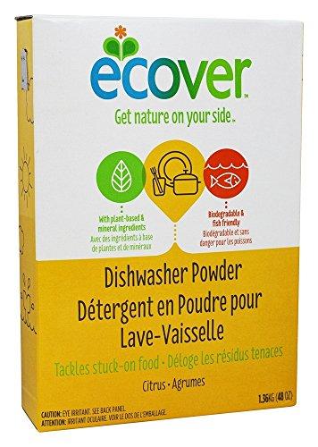 ecover-automatic-dishwasher-powder-citrus-48-oz