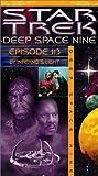 echange, troc Star Trek Deep 113: By Inferno's Light [VHS] [Import USA]