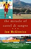 Joe McGinniss The Miracle Of Castel Di Sangro