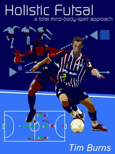 Geometry.Net - Sports Books  Futsal 7165774583eb8