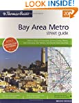 The Thomas Guide 2006 Bay Area Metrop...