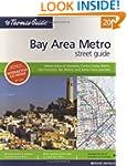 The Thomas Guide 2006 Bay Area Metrop...