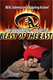 echange, troc Grapplers Quest: Beast of the East 2004 (Full)