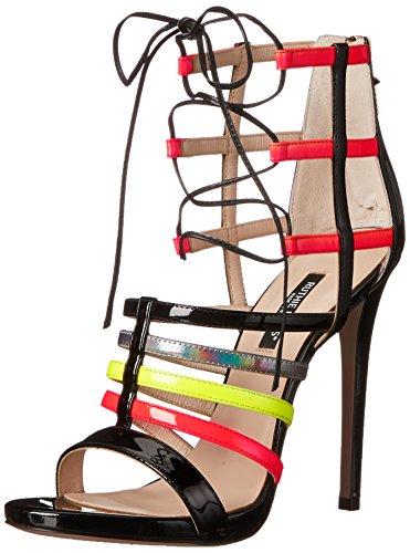 Ruthie-Davis-Womens-Marisa-Gladiator-Sandal