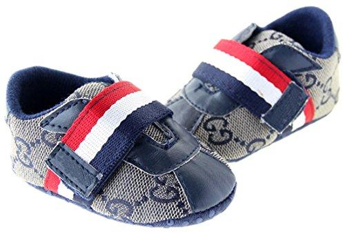 dantiya-chaussures-premiers-pas-imprime-gucci-antiderapant-bebe-garcon-018-mois-13