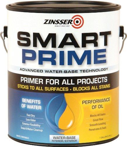 rust-oleum-corporation-249727-zinsser-primer-1-quart-white