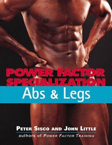 Power Factor Specialization