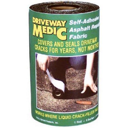 cofair-609md-asphalt-repair-fabric-black