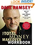 The Total Money Makeover Workbook
