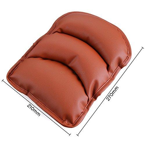 isremi-tm-braccioli-per-auto-per-veicolo-center-console-bracciolo-seat-pad-per-kia-rio-k2-k3-k5-k4-c