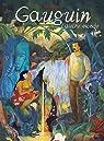 Gauguin : L'autre monde