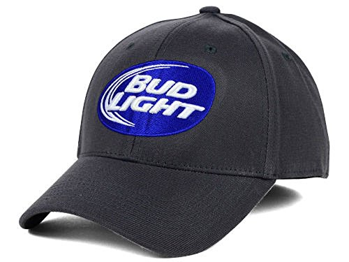 bud-light-3d-logo-onefit-l-xl-stretch-fit-gray-beer-cap-hat