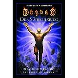 """Diablo:Der S�ndenkrieg, Band 03 - Der verh�llte Prophetvon """"Richard A Knaak"""""""