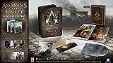 Assassin's Creed: Unity Bastille Edition (PC DVD)
