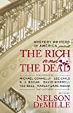 Mystery Writers of America Presents The Rich and the Dead