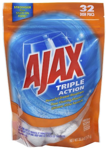 ajax-dish-packs-fresh-scent-32-count