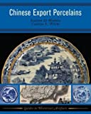 The blue and white porcelain exported by China in the eighteenth and early nineteenth centuries is an important category of artifacts and antiques, a fashion-sensitive commodity that was affected by the ebbs and flows of style and consumer de...