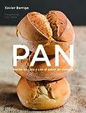 Pan (KF8): Hecho en casa y con el sabor de siempre