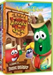 VeggieTales - Ballad of Little Joe