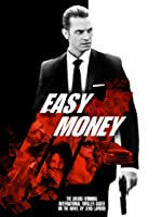 Easy Money (English Subtitled)