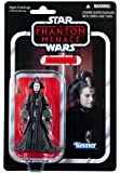 Star Wars the Vintage Collection VC # 44 - Queen Amidala