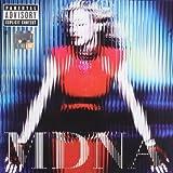 MDNApar Madonna