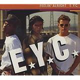 Feelin' Alrightby E.Y.C.