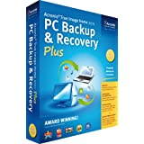 Acronis True Image Home 2011: PC Backup and Recovery Plus (PC)by Acronis Inc.