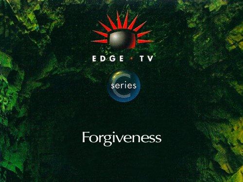 Forgiveness (The Deli Man compare prices)