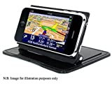 Modern-Tech In-Car Dashboard Mount for Sony Ericsson XPERIA X10 mini, Aspen, Yendo, XPERIA X8, Zylo, Xperia X12, Xperia ARC, Xperia Play (PSP), Xperia Neo
