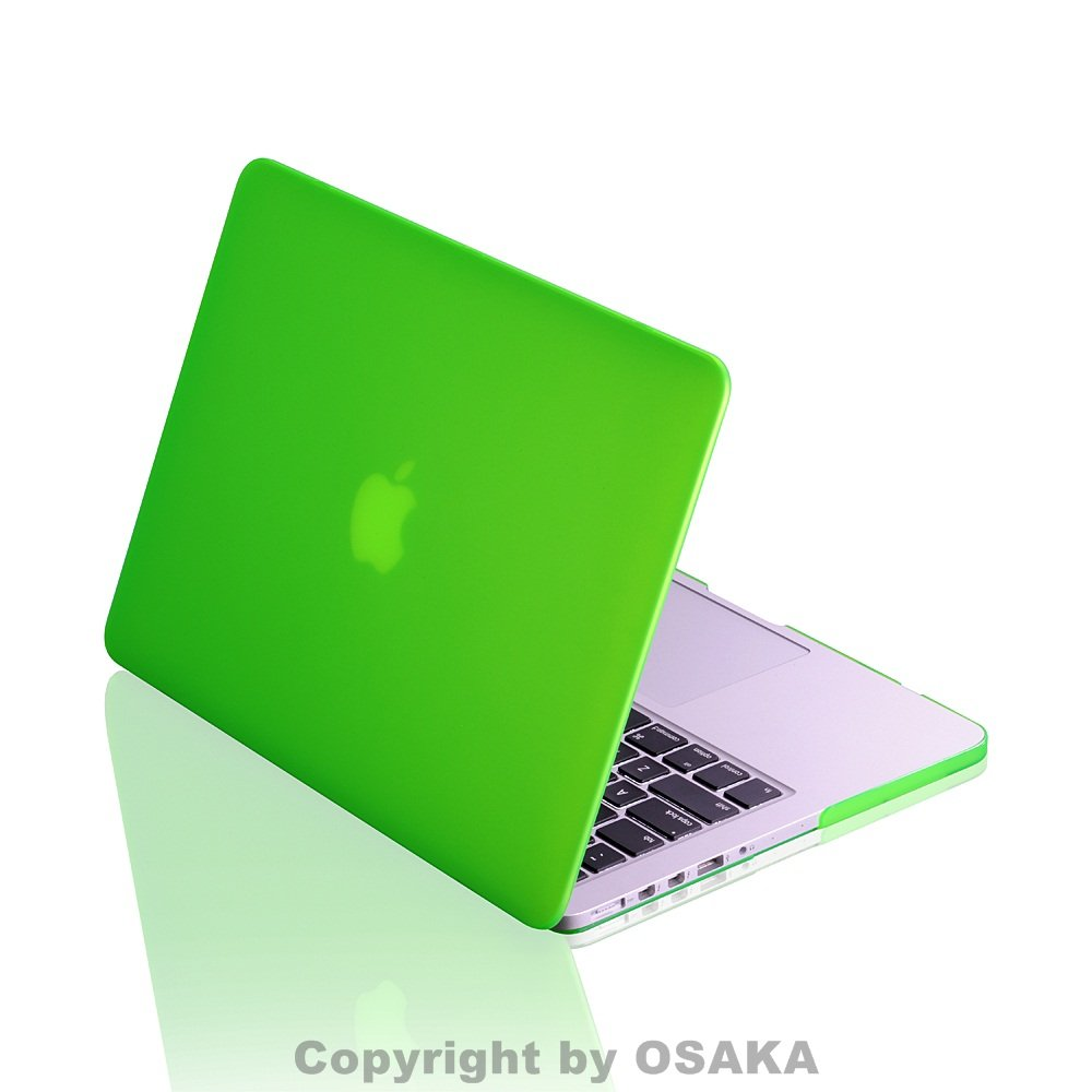 retina macbook pro case 13-2708627