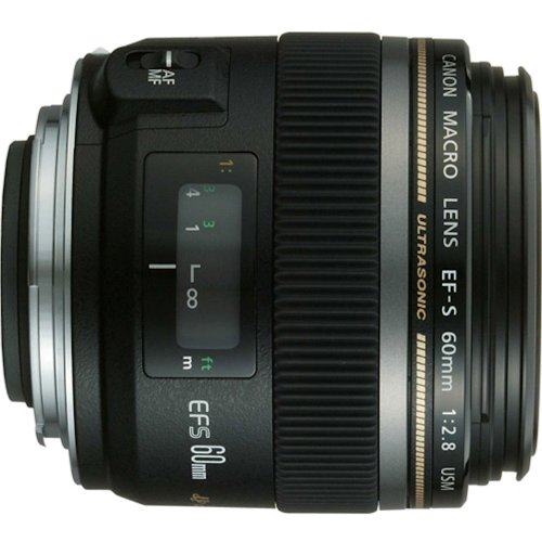 Canon-EF-S-60mm-f28-Macro-USM-Fixed-Lens-for-Canon-SLR-Cameras