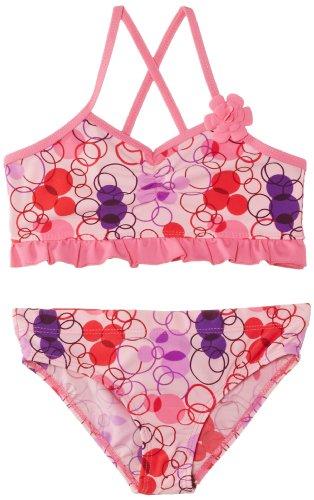 Playshoes bikini bambina costumi a due pezzi - Costumi piscina due pezzi ...