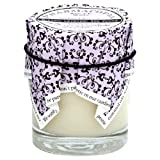 Pharmacopia Votive, Organic Lavender Soy, 7-Ounces